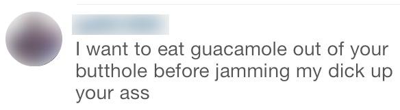 guacamole-blurred