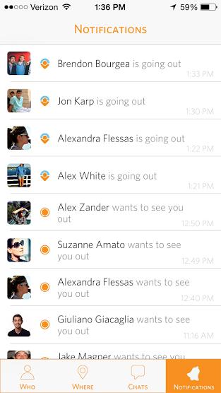 WiGo-Screenshot-2