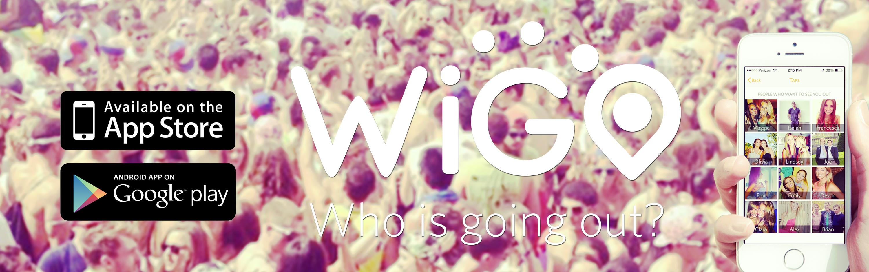 WiGo-Logo-PhoneinHand