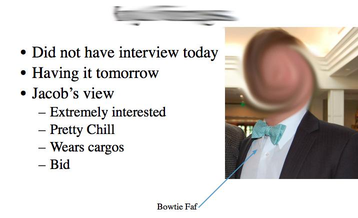 blurred7