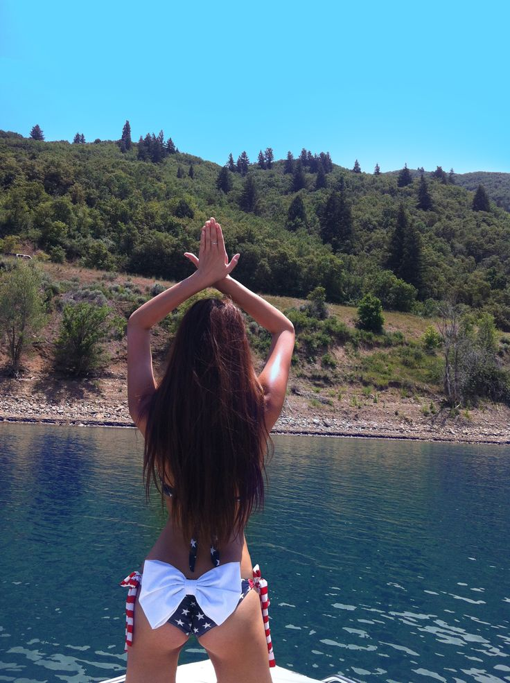 Total Frat Move | The 10 Dumbest Sorority Hand Signs
