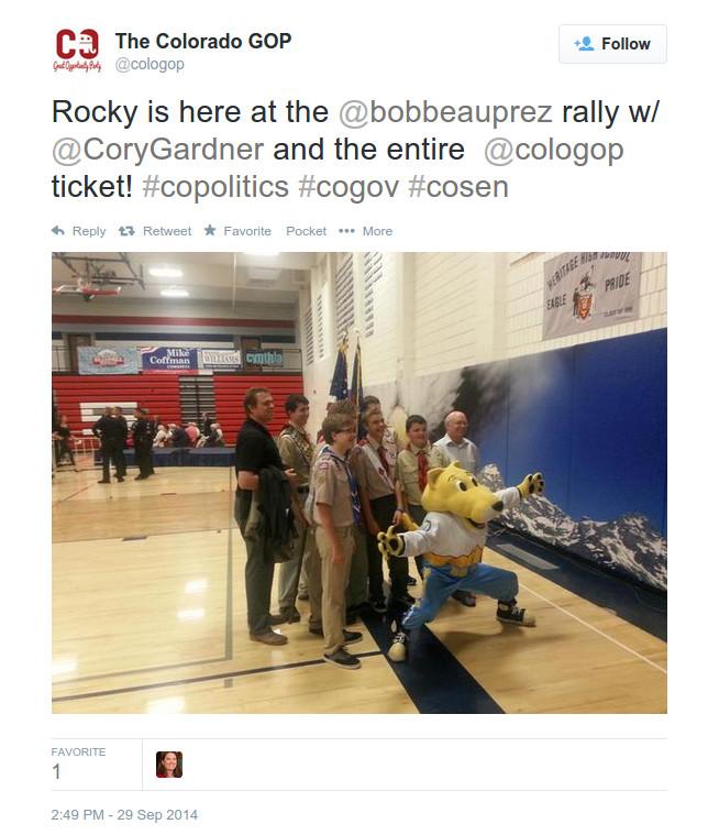 20140930_023525_rocky_gop_rally